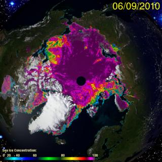 Arctic.seaice.color.000