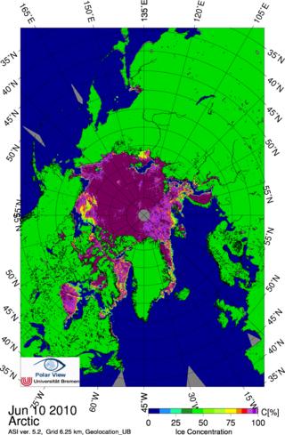 Arctic_AMSRE_nic