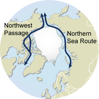 Arctic_sea_routes_northern_sea_route_and_northwest_passage_003