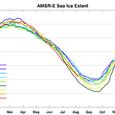 AMSRE_Sea_Ice_Extent