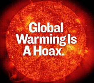 Newsweek-hoax-global-warming-7113171-1-1-1_climategate