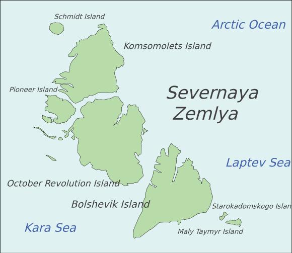 580px-Severnaya_Zemlya.svg