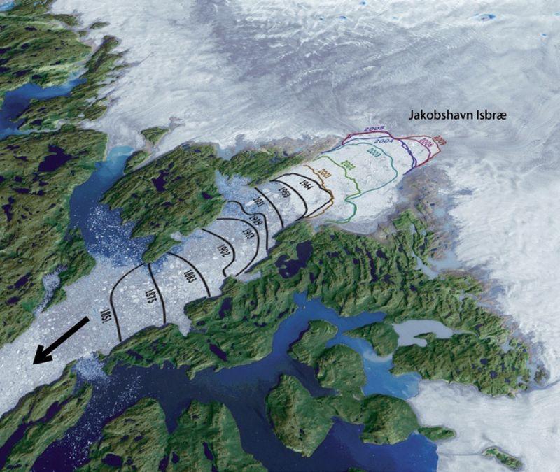 Jakobshavngalcier185120095