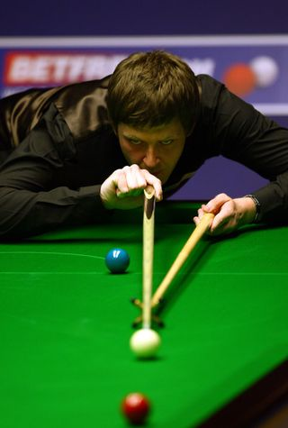 World+Snooker+Championships+Round+One+Day+IOnXyJ0nGa2l