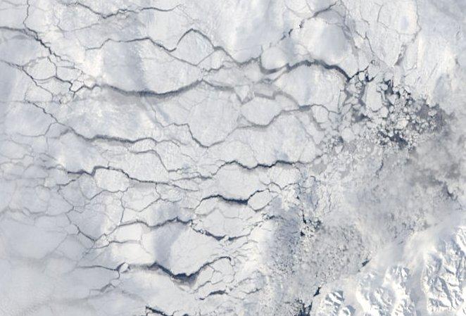 Baffin_2010