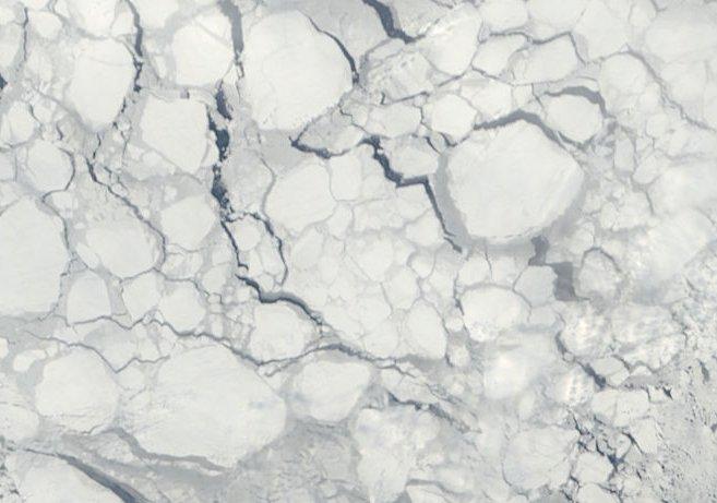 Baffin_2011_detail