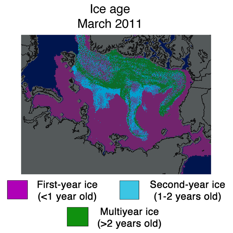 Iceagemarch