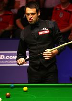 World+Snooker+Championships+Round+Two+Day+0nhew09MuRcl