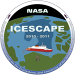 300px-ICESCAPE_logo