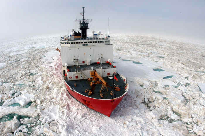 1Healy_in_Ice_700