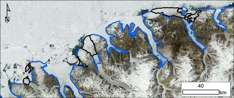 20110721_MODIS