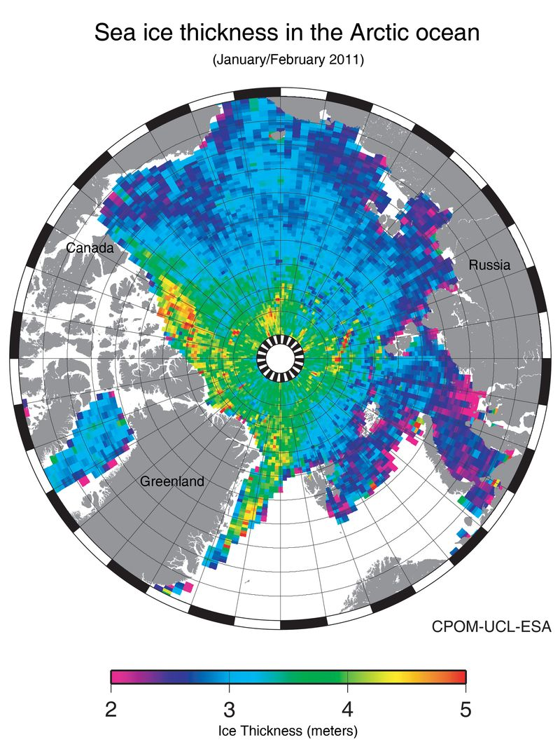 Arctic_Sea_Ice_Thickness-Jan-Feb-2011,0