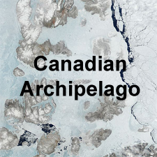 Canadian Archipelago