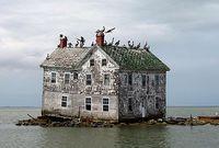 20110621-last-house-holland-island