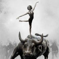 Occupy-bull
