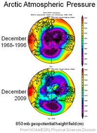 Arctic_atmosphere_december