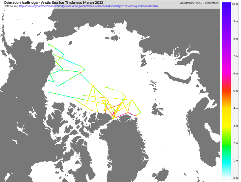 OperationIceBridge_March2012