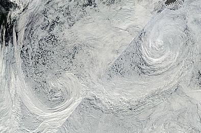Cyclones20120720