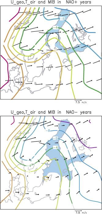 Baltico-nao-temp-wind