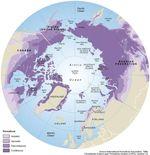 5-permafrostdistribution