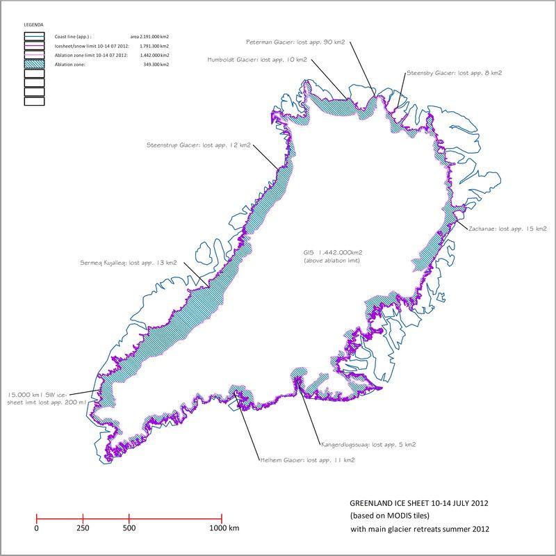 GIS presentation large 10 to 14 July 2012