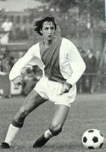Cruijff1qq2