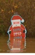 Santastopflooding2