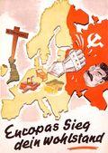 Nazi_propaganda_europas