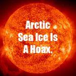 Arctichoax