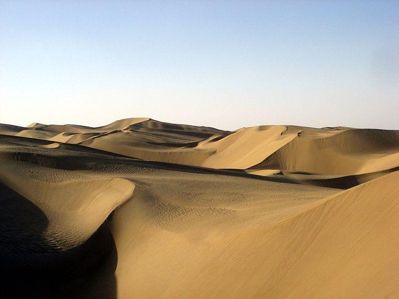 800px-Taklamakan_desert