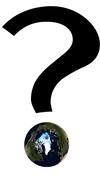 Arcticquestionmark