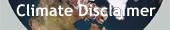 part5-disclaimer