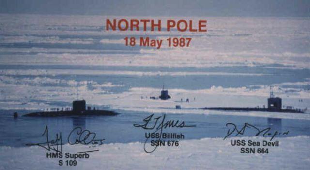 Np_submarines_1987