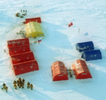 North_pole_40