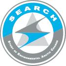 SEARCH-logo