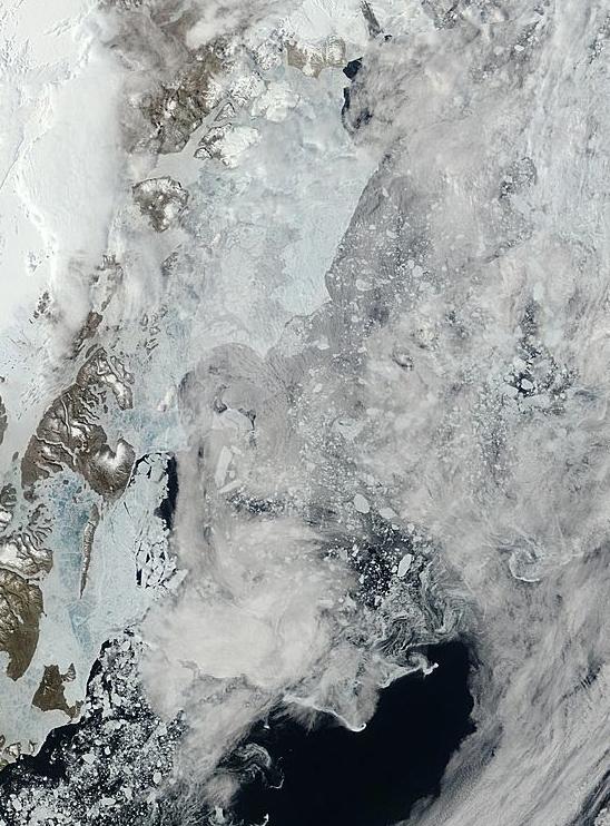 Greenlandsea20130701