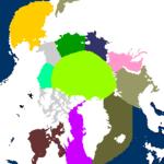 CT regions 2