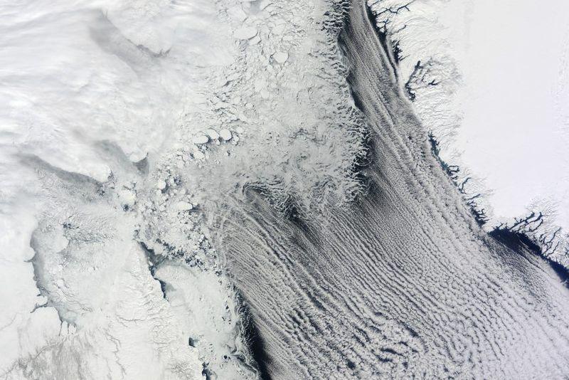 Labrador_greenland sea ice 3x2 crop