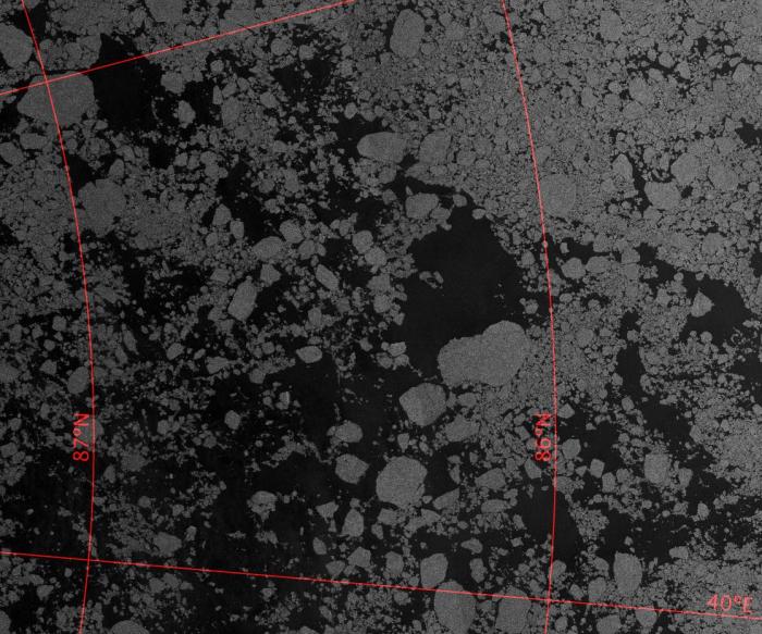 Sentinel1A-CAB-20160821T0815.jpg_thumb