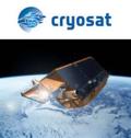 CryoSat-2 small