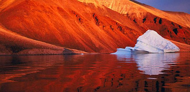 Tippin_points_glacier_melt__53270
