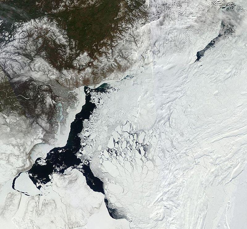 Beaufort LANCE-MODIS 20150517