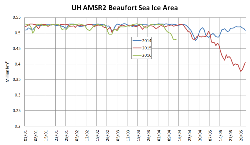 2016-04-13-Beaufort-AMSR2-Area