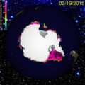 Antarctic.seaice.color.000.thumb