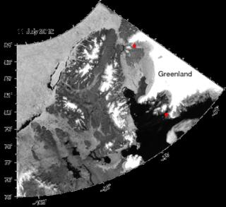 Map2015_cangreen