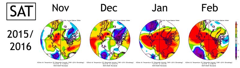 SAT 2015-2016 Nov-Jan