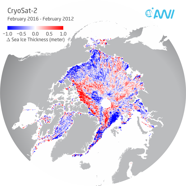 Cs2awi_nh_201602_diff_201202_sea_ice_thickness-small