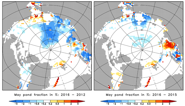 May melt pond fraction 2016 vs 2012 and 2015-small